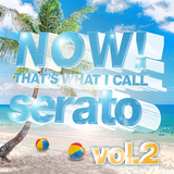 Now That's What I Call Serato vol.2