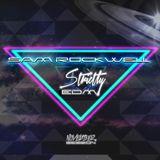 Sam Rockwell - November strictly EDM Podcast