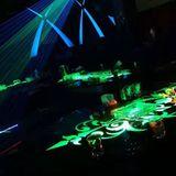 BOSS CLUB JB LIVE MIX BY DJ HAVARD AND DJ H RMX 2H!9 PR!VATE MANYA0 S0UND ATTACK N0NST0P V0L.14