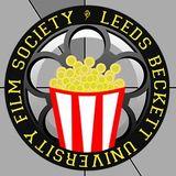 Film Soc - Show 3