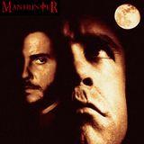 Manhunter (1986) OST Suite