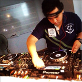 Into the Limelite DJ Competition 2014 Darwin - JoeMontana