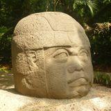 Cosas de ayer, algo de hoy. Los Olmecas y los Totonacas