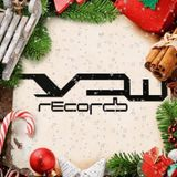Dj Bluespark - V Sessions Worlwide  Xmas Gift 2017