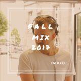 FALL MIX 2017