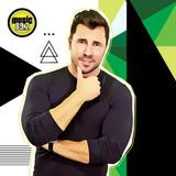 21:00 - 22:00 Γιώργος Σατσίδης Live from L.A [18-06-18]