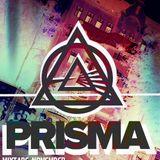 Mixtape Prisma Novembro @ FashionBoyz