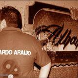 Sesión Sounds Of Spring Vol1 Abril 2013 Mixed By Ricardo Araújo
