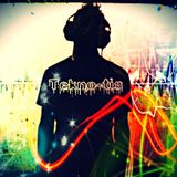 dj techno-tis wizard of sound vol 3
