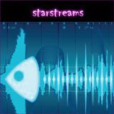 Starstreams Pgm 1101