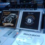 27 de junio del 2011 (1) / Los Benders / Furland / LeBaron / Los Jaigüey / Sekta Core