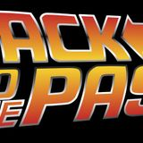 Back To The Past #03 (CleM' Mix)