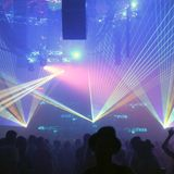 Mix3d up - Ep.11