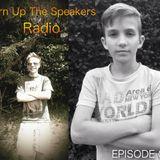 TUS Radio EP001