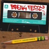 Break Fest - Volume One