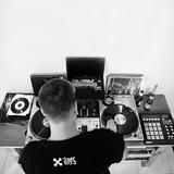 DJ Shan Frenzie - 2013 Mastermix