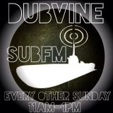 Dubvine SubFM 31/12/2014