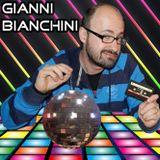 PlayDj 16/06/18 - Gianni Bianchini