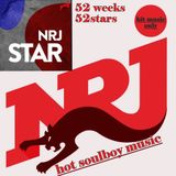 NRJ STAR 52 WEEKS 52 STARS