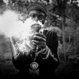 Ganja Free } Roots Reggae Mix