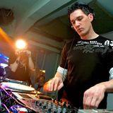 Ronski Speed - Live @ Sputnik Intensivestation (01-11-2003)