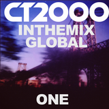 In The Mix Global - One