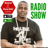 House 4 Life Radio Show Ep 02 Hosted & Mixed By Stacy Kidd