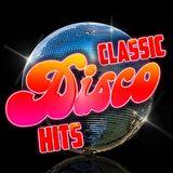 Hi-Nrg Classic 80s Disco & Euro Mix