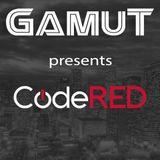 GamuT - Code RED I