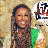 Jazz à meia noite With Rolanda Semedo