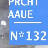 parachute #132