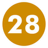 Ppt's 28