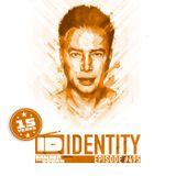 Sander van Doorn - Identity #495