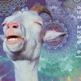 SNLSY & Cem Aydin - 01.11.2014 Radiopot radioshow