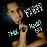 7MixRadio Ep025