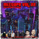 DJ Stella - Mixtape Vol.22