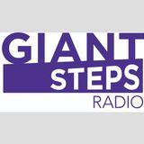 Giant Steps Radio 9-8-17 (Saymoukda)