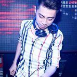 Việt Mix - Buồn Không Em FT Vì Anh Thương Em .... !!! - DJ THÁI HOÀNG