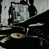 Electronic Invasion Sounds Vol.11 - ( It's still alive )