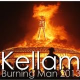 Kellam_Burningman2013