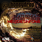 Honey Drop with Lucia Dee - 18.10 - Beats Beneath: Melodiesinfonie