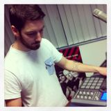 Friday Live Mix >> DJ Fatso