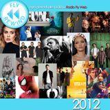 Puntata n.15 - 2012