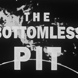 I-F - The Bottomless Pit Vol.15 Hula Hoop (05.08.10)