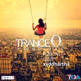 Trance Emotions Podcast 17 Mixed by Xyddhartha