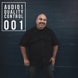 QUALITY CONTROL 001