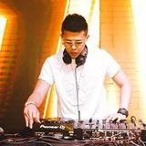 Việt Mix - Đi Đi Đi X Neveda Ft Anh Nhà Ở Đâu Thế - Dj TiLo