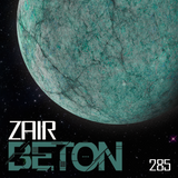 Beton Podcast 285 by Zair