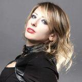Helen Brown Non Stop Music Podcast ep 7 Techno Shadows