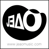 Bogota Club #1 by Jeao